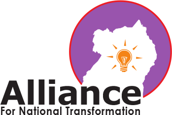 Peoples Alliance for Transformation